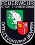 Feuerwehr Bevern